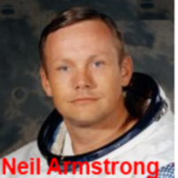 Neil Armstrong Legacy  -  A Man Who Did it His Way