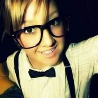 Nerd Costumes Girls: Steps to Dress And Act Like A Nerd Girl
