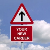 New Career at 40 – Here Is An Interesting Choice!