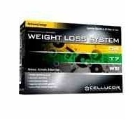 New Direction Weight Loss System
