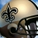 New Orleans Saints Players And Staff Face Penalties for Pay for Play Bounty Program