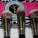 New Sigma Makeup Brushes 2012