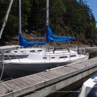New to Boating?