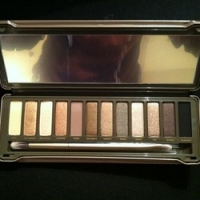 New Urban Decay Naked 2 Colors - Is it Worth It?