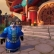 New World Of Warcraft Expansion - Mists Of Pandaria