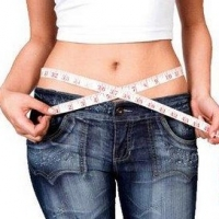 New Year's Resolution to Drop the Pounds: The Most Effective Way to Reach Your Goal