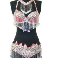 New York Belly Dance Costumes