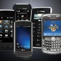 Newer Cell Phones Vs Older Cell Phones