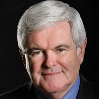 Newt Gingrich Surging In the Polls: Still Facing An Uphill Battle Against Obama