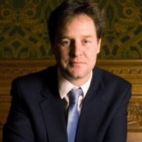 Nick Clegg Wants to Attend the EU Summit In January 2012; Maybe Not