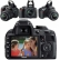 Nikon D3100 Digital SLR Camera Review