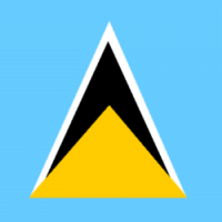 No Censorship? You May Still Want A VPN for Saint Lucia