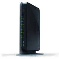 No Need To Be Confused About The Best Home Wireless Router You Need