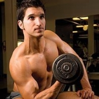 No Nonsence Muscle Building