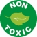 Non Toxic Polyurethane  -  Is It Possible?