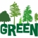 Non Toxic Polyurethane   -   What is the Best Green Alternative