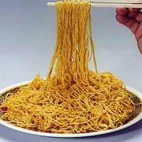 Noodle And Spaghetti – Which One is the Oldest?