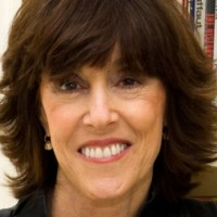 Nora Ephron, Journalist And Screenwriter Dies at Seventy One