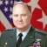 Norman Schwarzkopf, A Successful General, Died Yesterday