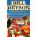 """Notes From A Big Country"" – Bill Bryson (a Book Review)"