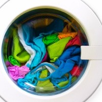 Notes to My Son, Thoughts on Washing Your Clothes