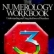 Numerology And The Meaning Of Numbers