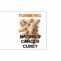 Nutural Cures for Cancer - Part III