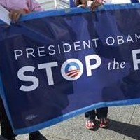 Obama Rejects Keystone Pipeline: Cites Lack Of Adequate Time As Reason