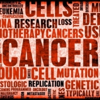 Obesity And Cancer: The New Link Between the FTO Gene And Increased Breast Cancer Risk