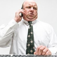 Obesity And Discrimination: Workplace Obesity Discrimination Has Some Surprises
