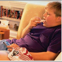 Obesity: It Might Be Genetic (at Least A Little)