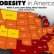 Obesity Rates Slow But Still Climb: Costs Billions Of Dollars In Health Care Costs