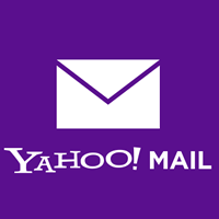 Obtain Customer Support for Finding Solutions for the Issues Of Yahoo Applications