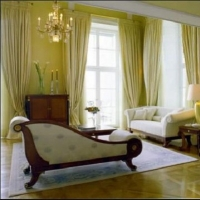 Obtaining New Curtains: Tips Before Buying