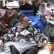 Occupy Movement In Shambles: Cities Moving to Move Protesters Out Amid Crimes And Other Issues