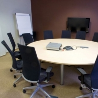 Office Cleaning Services In GTA