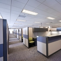 Office Cleaning Services In Toronto