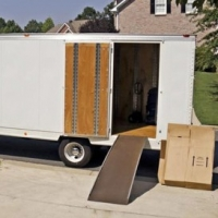Office Moving Tips for Corona, California