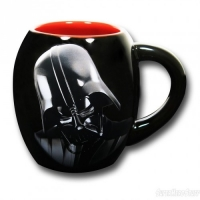 Official Star Wars Merchandise: How To Spot Fakes Online