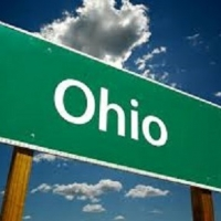 Ohio Payday Loans, Alive And Well