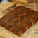 Oiling Cutting Boards Makes it An Heirloom…