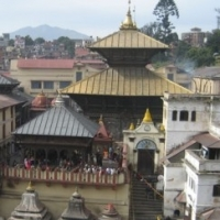 One Day Short Trips In Nepalkathmandu Day Tour  -  01 Day Kathmandu Valley is Blessed With Unique Geographical, Natural, And Cultural Wonders It is Eme