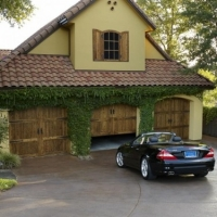 One Must Learn Some Best Garage Door Safety Tips