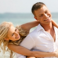 Online Dating: How to Write A Perfect Profile