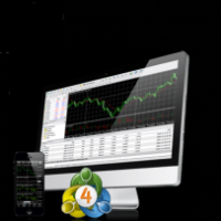 Online Forex Trading Platform, An Alternate Source Of Income