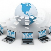 Online Marketing Methods To Help Your Business Leverage Reach