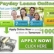 Online Payday Loan Debt Help Is Available Now!