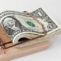 Online Payday Loan Traps, Have You Been Caught?