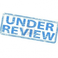Online Product Reviews Trustworthy Or Not