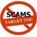 Online Scams to Avoid